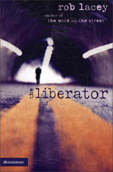 Picture of LIBERATOR