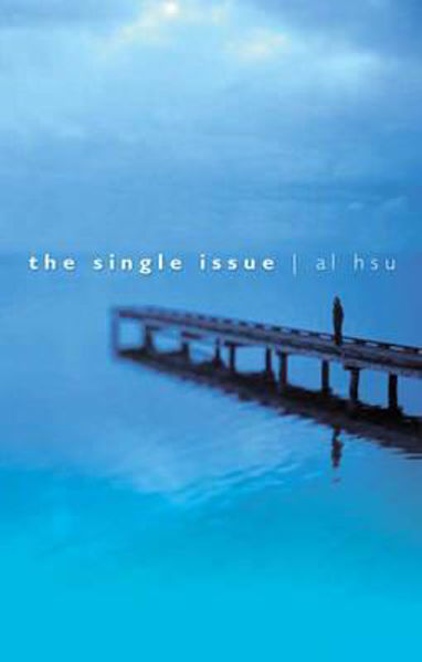 Picture of SINGLE ISSUE THE