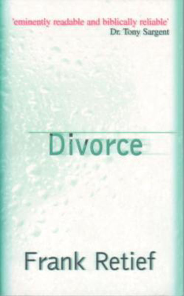 Picture of DIVORCE