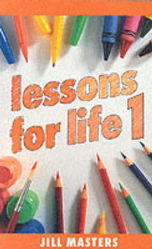 Picture of LESSONS FOR LIFE 1