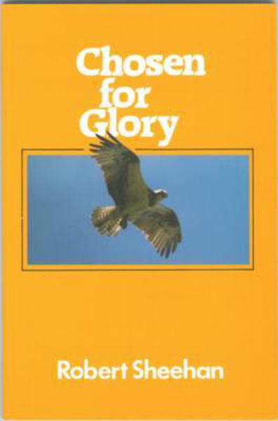 Picture of CHOSEN FOR GLORY