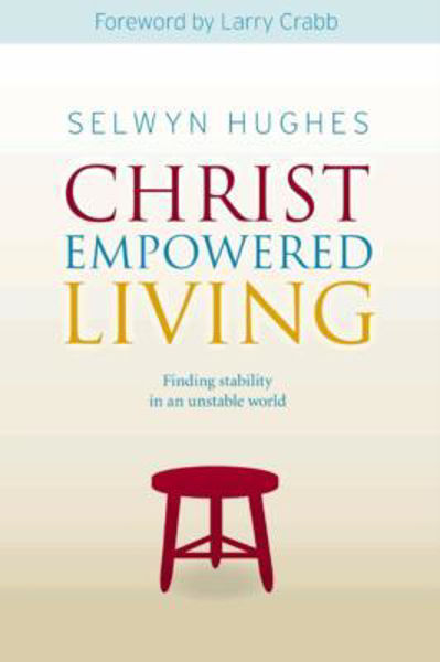 Picture of CHRIST EMPOWERED LIVING