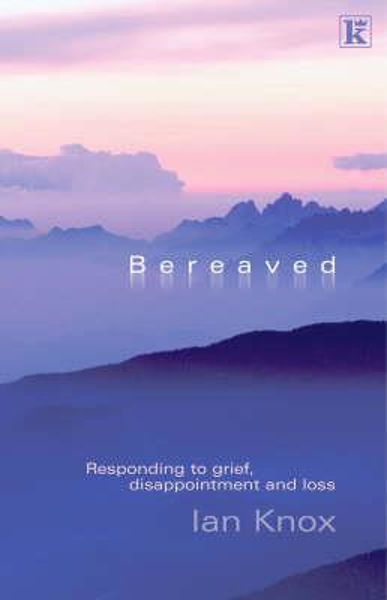 Picture of BEREAVED