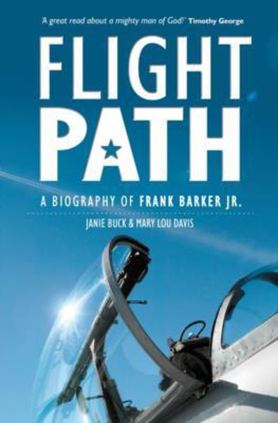 Picture of FLIGHT PATH