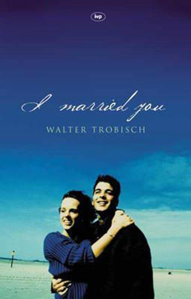 Picture of I MARRIED YOU