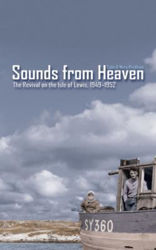 Picture of SOUNDS FROM HEAVEN Lewis Reviva 1949/52