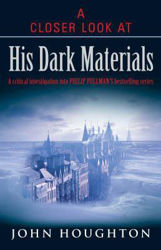Picture of CLOSER LOOK AT HIS DARK MATERIALS