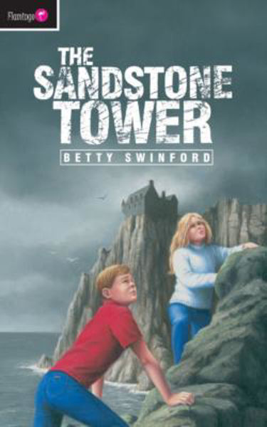 Picture of FLAMINGO/SANDSTONE TOWER
