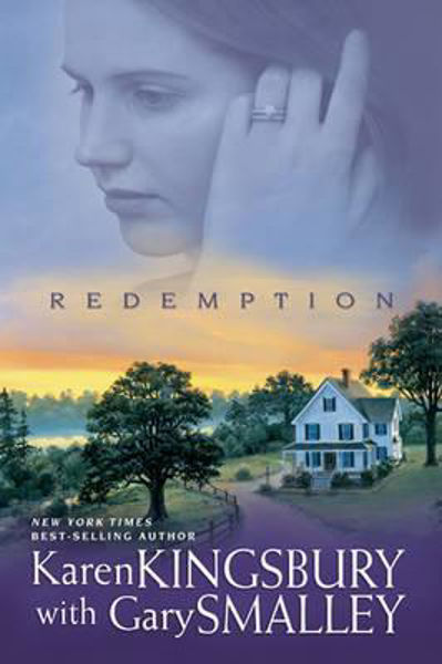 Picture of REDEMPTION  BOOK 1