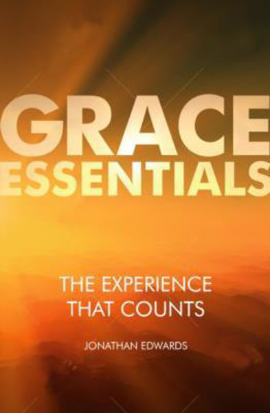 Picture of GRACE ESSENTIALS/The Experience that counts