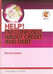 Picture of HELP! I'M CONFUSED ABOUT CREDIT AND DEBT