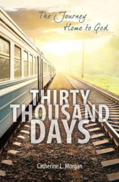 Picture of THIRTY THOUSAND DAYS
