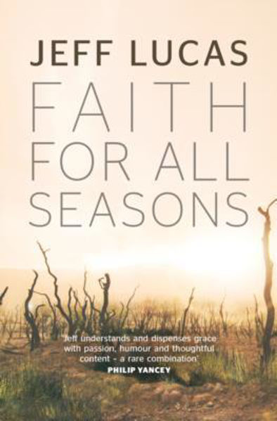 Picture of FAITH FOR ALL SEASONS