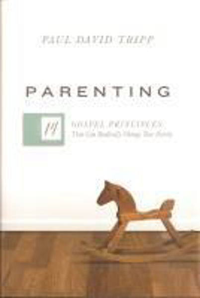 Picture of PARENTING