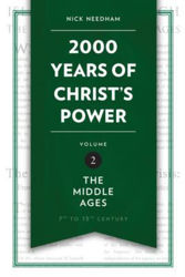 Picture of 2000 YEARS of CHRIST'S POWER/#2 Volume 2
