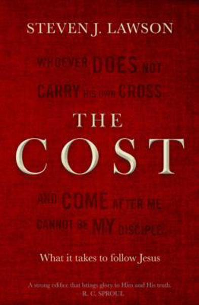 Picture of THE COST