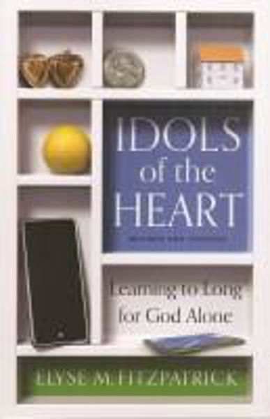 Picture of IDOLS of the HEART revised