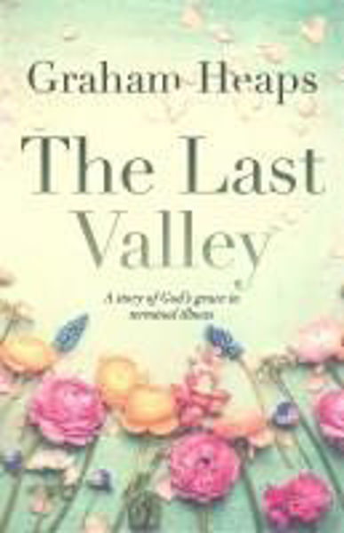 Picture of THE LAST VALLEY