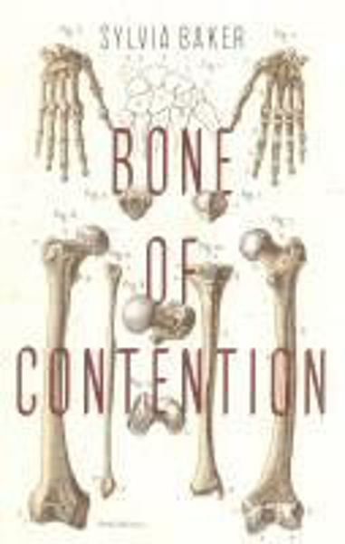 Picture of BONE OF CONTENTION