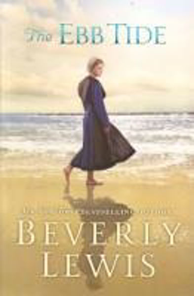 Picture of THE EBB TIDE novel