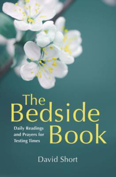 Picture of THE BEDSIDE BOOK