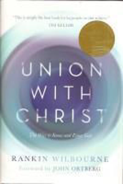Picture of UNION WITH CHRIST