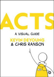Picture of ACTS A visual guide