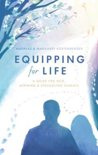 Picture of EQUIPPING for LIFE
