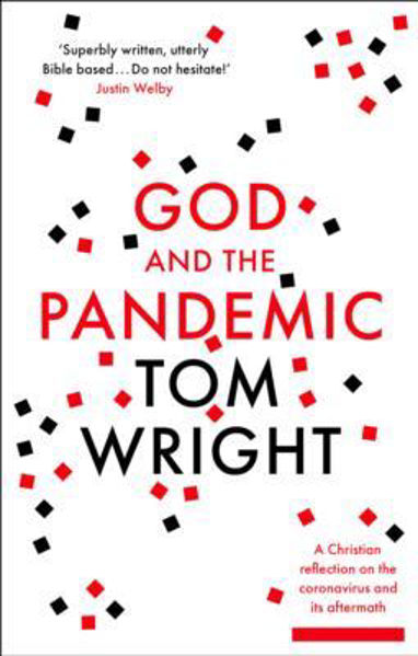 Picture of GOD AND THE PANDEMIC