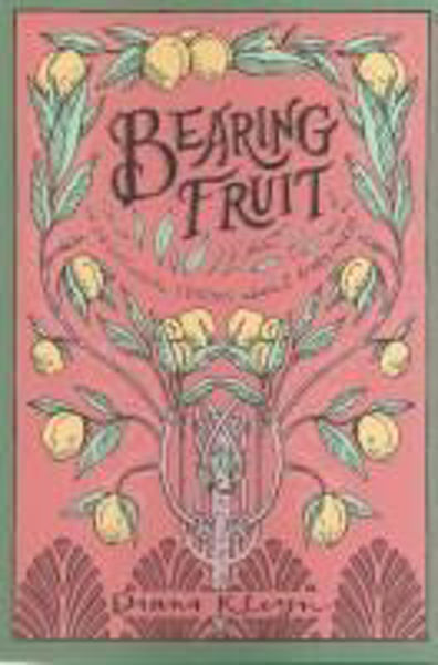 Picture of BEARING FRUIT