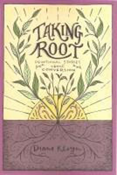 Picture of TAKING ROOT