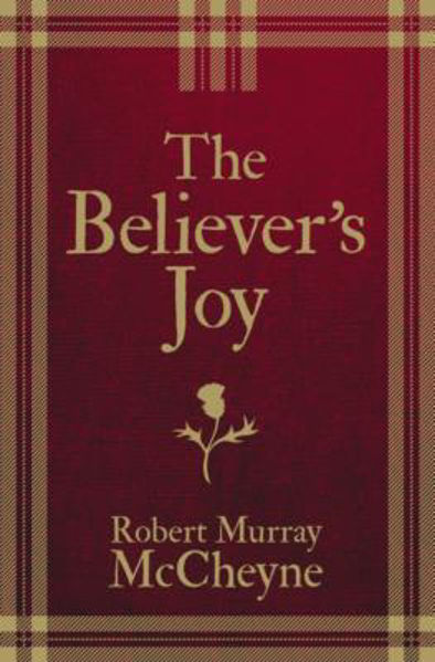 Picture of THE BELIEVER'S JOY