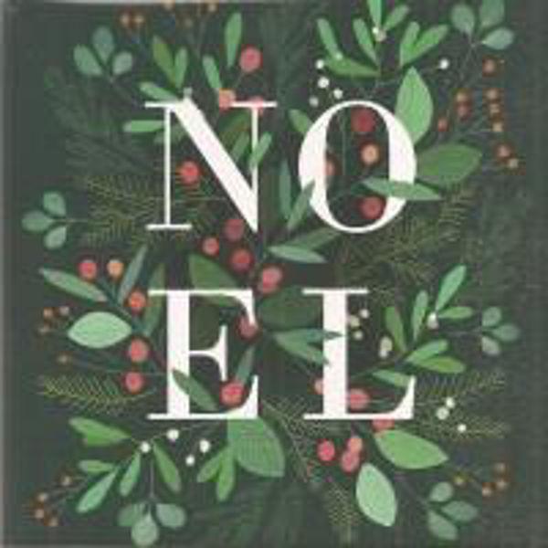 Picture of 2020 SAMARITANS 10 CARDS Noel