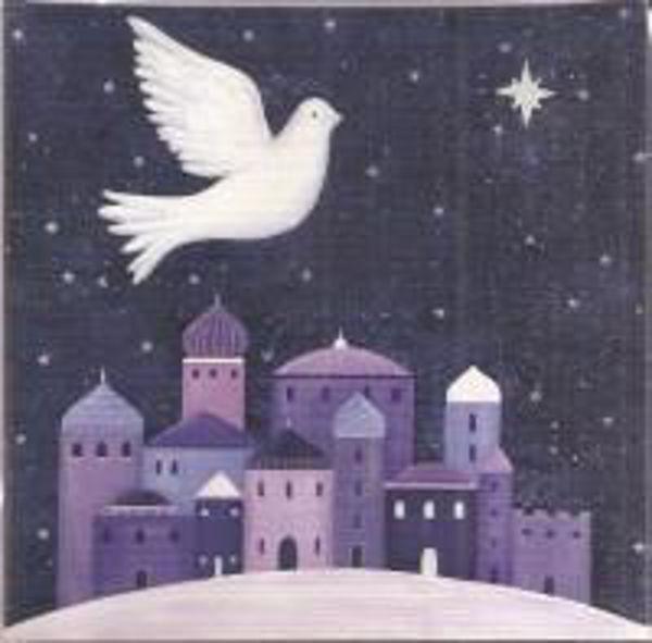 Picture of 2020 SAMARITANS 10 CARDS Bethlehem