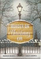 Picture of MURDER ON CHRISTMAS EVE