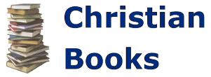 Christian Books Dunstable