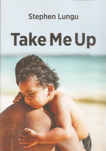Picture of TAKE ME UP